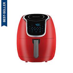 PowerXL Vortex 5-Quart Air Fryer