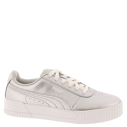 PUMA Carina Metallic (Women's)