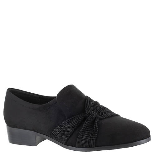 Bella Vita Billie II (Women's)