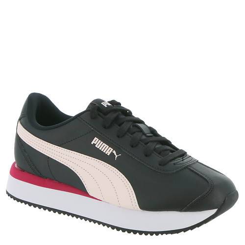 PUMA Turino Stacked (Women's)
