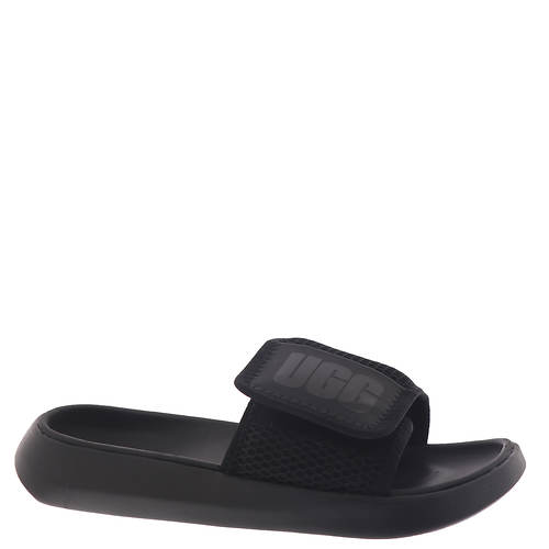 UGG® L.A. Light Slide (Women's)