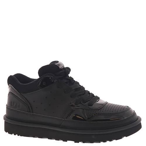 UGG® Highland Sneaker (Women's)