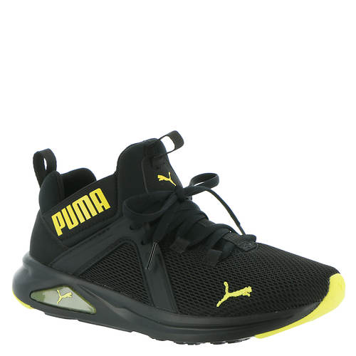 PUMA Enzo 2 Weave Jr (Boys' Youth)