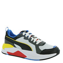 PUMA X-Ray Jr (Boys' Youth)