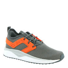 PUMA Pacer Next Excel INT AC PS (Boys' Toddler-Youth)