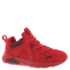 PUMA Enzo 2 Weave AC PS (Boys' Toddler-Youth)