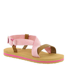 Roxy RG Julietta (Girls' Toddler-Youth)