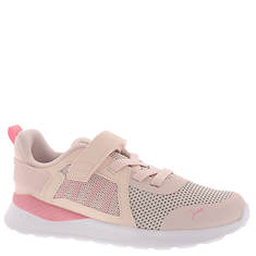 PUMA Anzarun Knit V PS (Girls' Toddler-Youth)