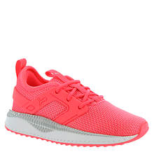 PUMA Pacer Next Excel Met Mesh AC PS (Girls' Toddler-Youth)