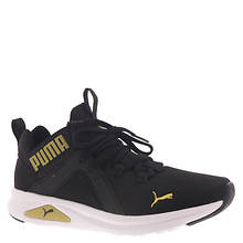 PUMA Enzo 2 Shineline Jr (Girls' Youth)