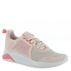 PUMA Anzarun Knit Jr (Girls' Youth)