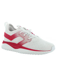 PUMA Pacer Next Excel Ombre AC PS (Girls' Toddler-Youth)