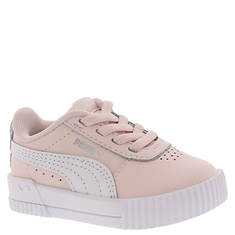 PUMA Carina L AC INF (Girls' Infant-Toddler)