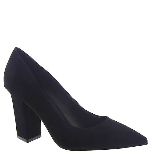 Vince Camuto Candera (Women's)