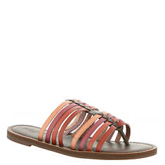 Roxy Tia (Women's)