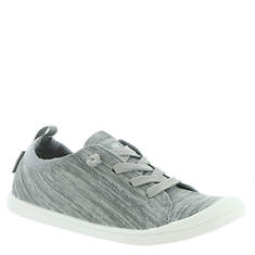 Roxy Bayshore Knit IV (Women's)