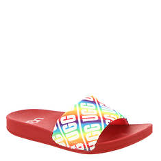 UGG® Beach Slide Ugg (Girls' Toddler-Youth)
