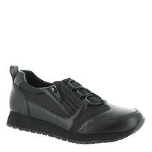 Easy Works McKinley (Women's)
