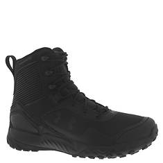 Under Armour Valsetz RTS 1.5 Zip Boot (Men's)
