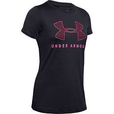 Under Armour Women's Tech Short Sleeve Crew Neck