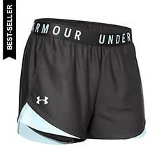 Under Armour Women's Play Up Short 3.0
