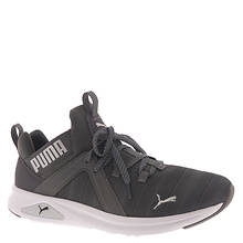 PUMA Enzo 2 Metal (Women's)