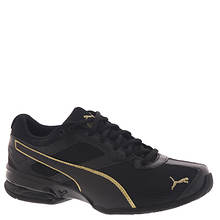 PUMA Tazon 6 Lux (Women's)