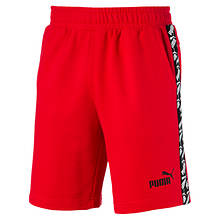 PUMA Men's Amplified Shorts TR