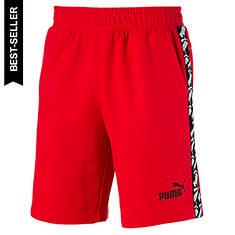 PUMA Men's Amplified Shorts TR