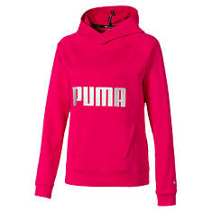 PUMA Women's Hoodie