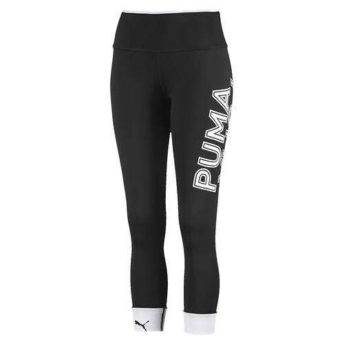 PUMA Women's Modern Sports Leggings