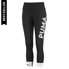 PUMA Women's Modern Sports Leggings