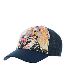 Roxy Women's California Electric Hat