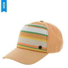Roxy Women's California Electric Hat