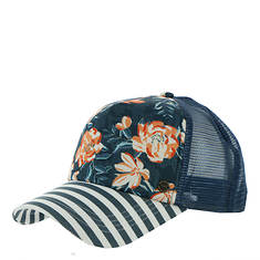 Roxy Women's Beautiful Morning Hat