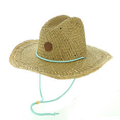 Roxy Women's Sunshine On My Mind Sunhat