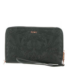 Roxy Back In Brooklyn Wallet