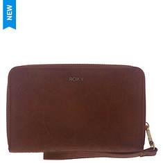 Roxy Back In Brooklyn Wallet
