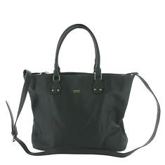 Roxy Think Happy Tote Bag