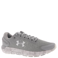 Under Armour Charged Rogue 2 Marble (Men's)