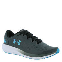 Under Armour Charged Pursuit 2 (Men's)