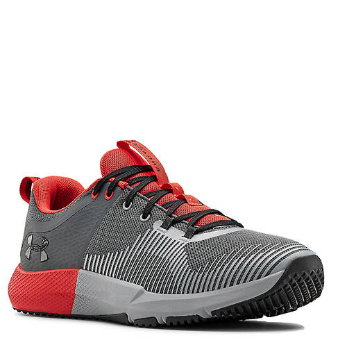 Under Armour Charged Engage (Men's)