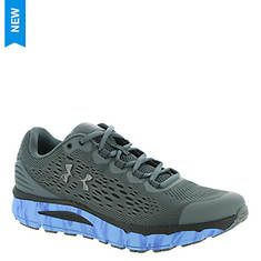 Under Armour Charged Intake 4 Exo (Men's)