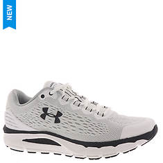 Under Armour Charged Intake 4 (Men's)