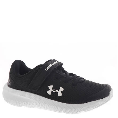 Under Armour PS Pursuit 2 AC (Boys' Toddler-Youth)