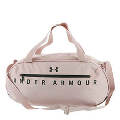 Under Armour Roland Small Duffel Bag