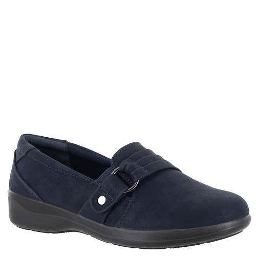 Easy Street Tully (Women's)