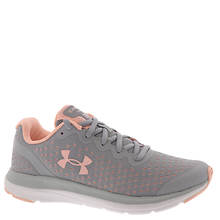 Under Armour GS Charged Impulse (Girls' Youth)