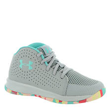 Under Armour PS Jet 2019 (Girls' Toddler-Youth)
