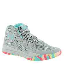 Under Armour GS Jet 2019 (Girls' Youth)